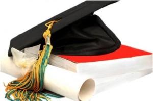 premios-defensa-2012-para-estudiantes-de-doctorado