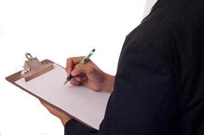 Siempre considera la calidad de tu producto, es la que te representa después de todo. (Imagen de: http://info.ibs-us.com)