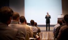 seminarios-actualidadTitulate