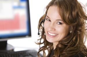 ¡Una sonrisa y un buen servicio nunca está demás! (Imagen: http://moreimage.files.wordpress.com)