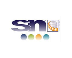 sn-servicios-normativos