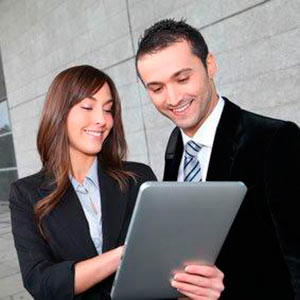 tablet-in-enterprise