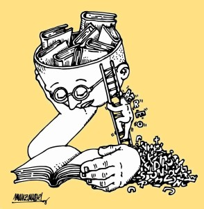 El Taller Literario te ayuda a desarrollar destrezas. (Imagen de: http://3.bp.blogspot.com)
