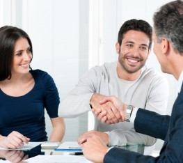 Las ventas son un facot importante en el nivel económico que poseemos. (Imagen de: http://1.bp.blogspot.com)