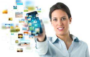 telefonos-inteligentes-apps-internet-smartphones-aplicaciones-mujer-publicidad-m1