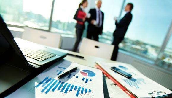 La administración de empresas te permitirá llegar a lo más alto de una empresa. (Imagen: http://cursotaller.com)