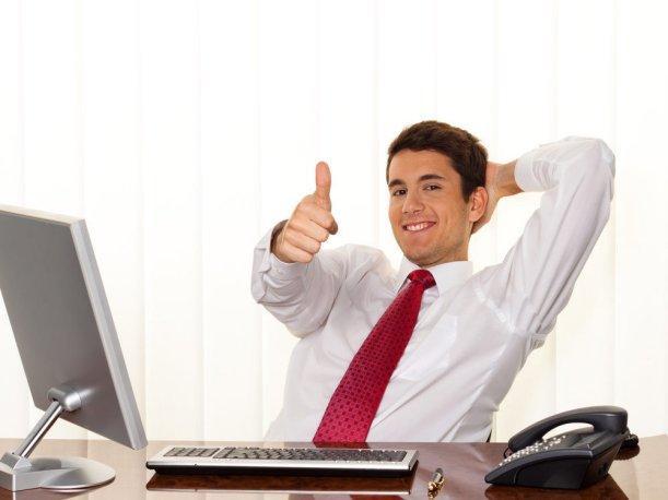 trabajo-exito-profesionalexito-laboral
