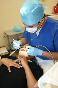 xiisemana-odontologia